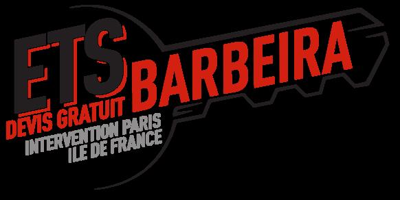 Ets-barbeira